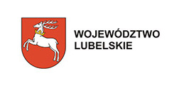 Województwo Lubelskie