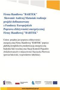 plakat_matusiak-1