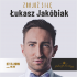 Łukasz Jakóbiak - Znajdź siłę